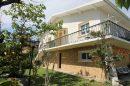 Maison Chavanoz   191 m² 9 pièces
