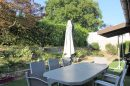 Maison 107 m² Charvieu-Chavagneux  5 pièces