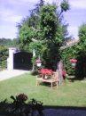 Maison  Pont-de-Chéruy  3 pièces 71 m²