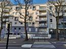 Appartement Nantes  2 pièces  44 m²