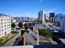 44 m² Nantes  Appartement 2 pièces