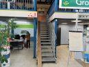 Local Commercial de 130 m² Carquefou centre