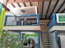 Immobilier Pro 180 m² 5 pièces Carquefou