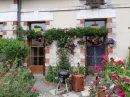 Maison 59 m² Saint-Sébastien-sur-Loire  3 pièces
