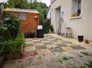 Maison Saint-Sébastien-sur-Loire  85 m² 4 pièces