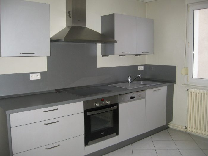 Location annuelleAppartementVILLERS-LE-LAC25130DoubsFRANCE