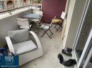 Appartement  Auterive Hyper centre 3 pièces 62 m²