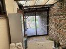 Maison  Cintegabelle Centre 2 pièces 40 m²