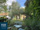 Maison 200 m² 6 pièces Miremont Hyper centre