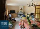 Maison Miremont 1 ère couronne 120 m² 5 pièces