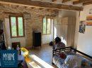 Maison 210 m² Trébons-sur-la-Grasse Centre 6 pièces