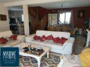 Maison L'Isle-Jourdain Centre 195 m² 8 pièces