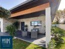 Maison 150 m² Auterive 1 ère couronne 5 pièces