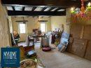 Maison 8 pièces 240 m² / Campagne - Eaunes