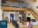 Maison 164 m² 7 pièces Miremont 1 ère couronne