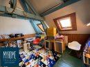 Maison  Saint-Girons Campagne 220 m² 7 pièces