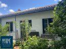 Maison  Toulouse Centre 98 m² 4 pièces