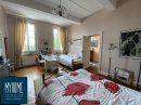 Maison Miremont Hyper centre 269 m² 7 pièces