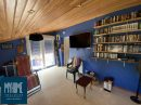 Maison 122 m² Auterive 1 ère couronne 6 pièces