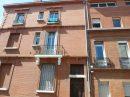 Appartement  Toulouse Métro Jeanne-d'Arc 16 m² 1 pièces