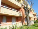 Toulouse, Lalande, appartement 3 pièces + Terrasse + parking en S/S