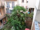 Appartement 68 m² 3 pièces Toulouse