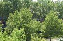 Appartement 55 m² Toulouse  3 pièces