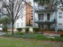 Appartement 29 m² Toulouse  1 pièces
