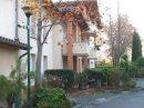 Appartement  Castelginest  85 m² 4 pièces