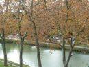 Toulouse  Appartement 4 pièces 105 m²