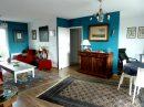Appartement 81 m² Toulouse  3 pièces