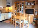 Appartement 21 m² 2 pièces Bagnères-de-Luchon Thermes