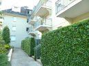 Appartement 36 m² 3 pièces Bagnères-de-Luchon