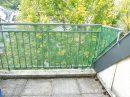 36 m² Bagnères-de-Luchon   Appartement 3 pièces