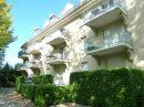 Appartement  Bagnères-de-Luchon  3 pièces 36 m²