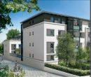 Appartement  Castanet-Tolosan  44 m² 2 pièces