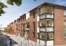 Appartement 45 m² 2 pièces Castanet-Tolosan quartier La Ritournelle