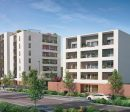 Appartement  Toulouse Faubourg Malepère 44 m² 2 pièces