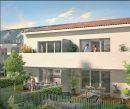 Appartement  Toulouse quartier Barrière de Paris 42 m² 2 pièces