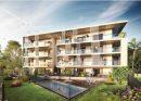 Appartement Nice COLLINES FABRON 62 m² 3 pièces