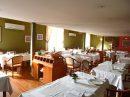 2 pièces  Appartement Toulouse  33 m²