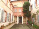 Appartement  Toulouse  33 m² 2 pièces