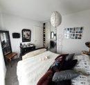 Appartement  Castelnau-d'Estrétefonds Centre Ville 36 m² 2 pièces
