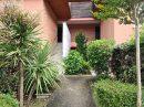36 m² Appartement 2 pièces Castelnau-d'Estrétefonds Centre Ville