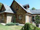 Bagnères de Luchon, Maison récente T5 Vue Montagnes - terrain 1407 m2