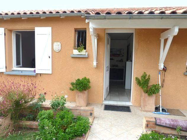 VenteMaison/VillaCASTELGINEST31780Haute GaronneFRANCE
