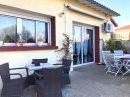 Maison 92 m² Labastide-Saint-Pierre  3 pièces