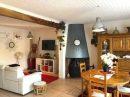 92 m² Maison Labastide-Saint-Pierre  3 pièces