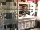 92 m² Maison 3 pièces Labastide-Saint-Pierre