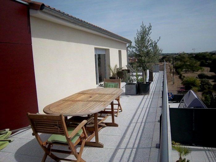VenteMaison/VillaAUCAMVILLE31140Haute GaronneFRANCE